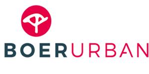 BOERurban is preferred supplier van VISSERgroen