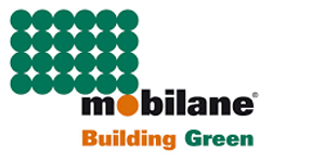 Mobilane is preferred supplier van VISSERgroen