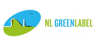 VISSERgroen is partner van NL Greenlabel