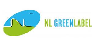 VISSERgroen is partner van NL Greenlabel